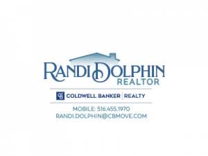 Randi Dolphin Realtor
