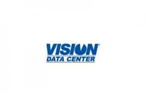 Vision Data Center