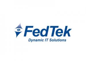 FedTek Dynamic IT Solutions1