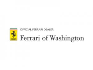 Ferrari of Washington