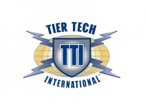 Tier Tech International 1